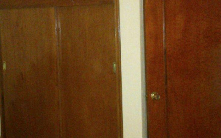 Foto de casa en venta en, el rosario, arandas, jalisco, 1300103 no 10