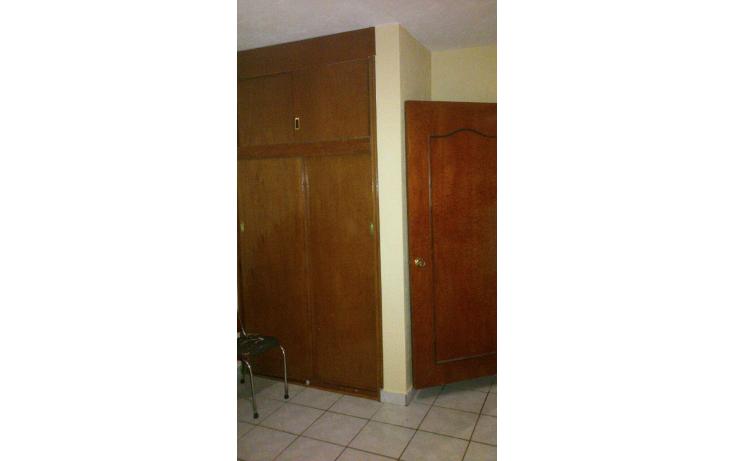 Foto de casa en venta en  , el rosario, arandas, jalisco, 1300103 No. 10