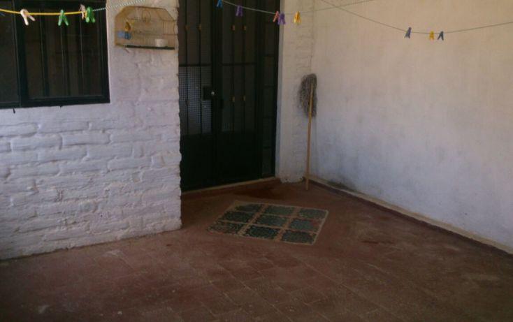 Foto de casa en venta en, el rosario, arandas, jalisco, 1300103 no 13