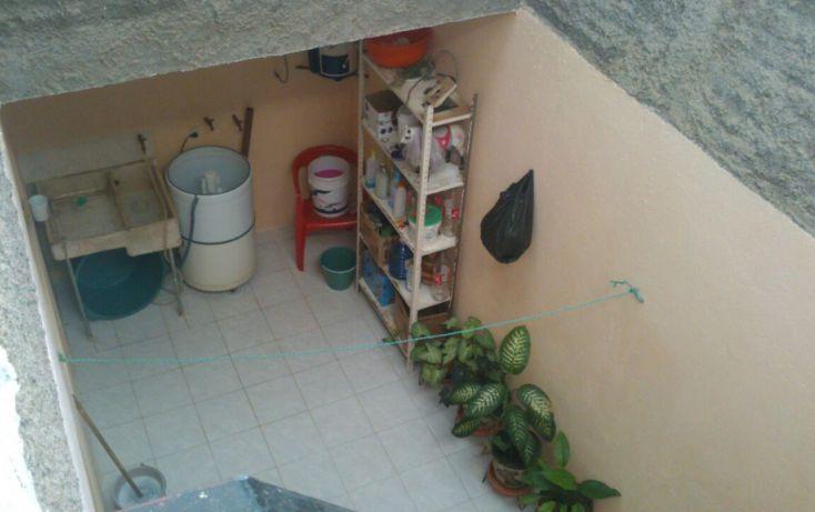 Foto de casa en venta en, el rosario, arandas, jalisco, 1300103 no 14