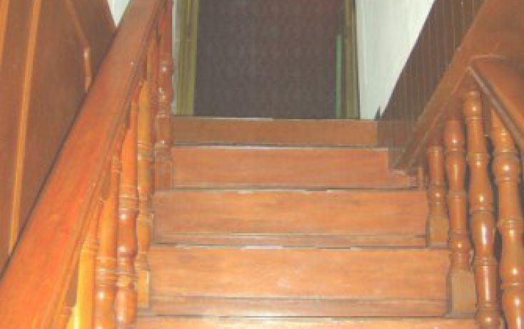 Foto de casa en venta en, el rosario, azcapotzalco, df, 1182261 no 01