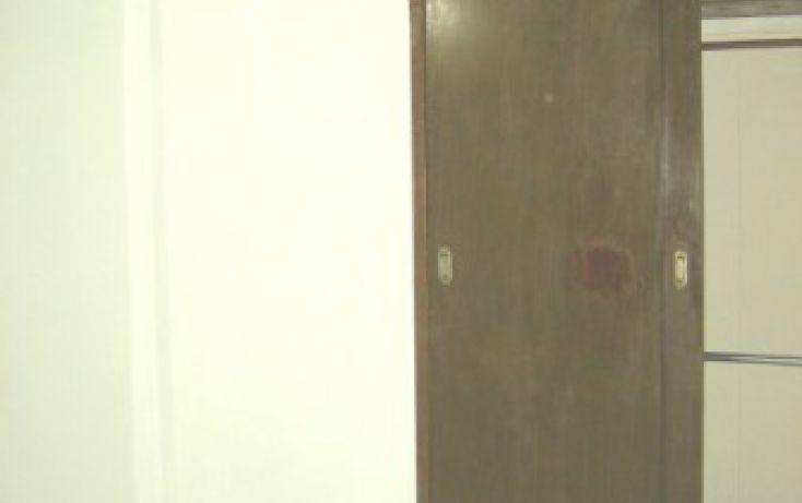 Foto de casa en venta en, el rosario, azcapotzalco, df, 1182261 no 02