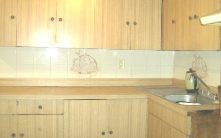 Foto de casa en venta en, el rosario, azcapotzalco, df, 1182261 no 04