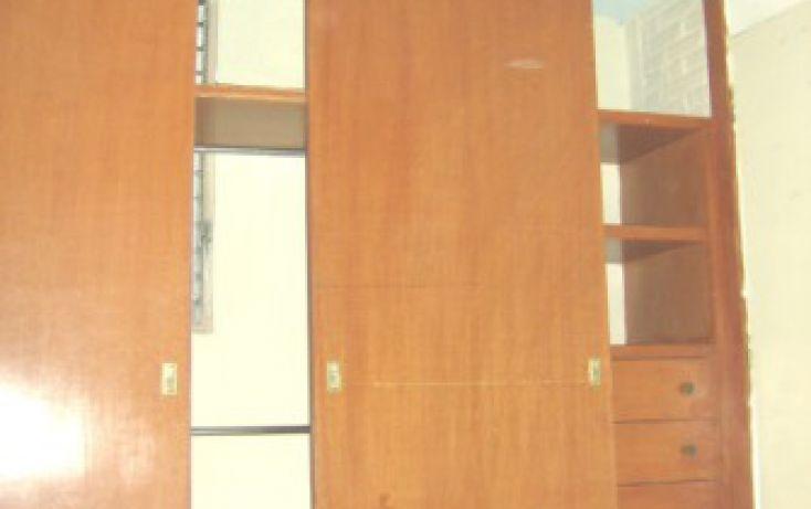 Foto de casa en venta en, el rosario, azcapotzalco, df, 1182261 no 06