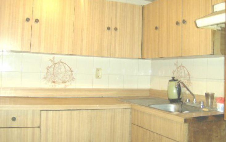 Foto de casa en venta en, el rosario, azcapotzalco, df, 1182261 no 08