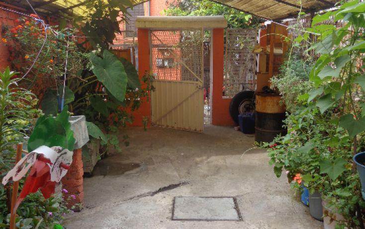 Foto de casa en venta en, el rosario, azcapotzalco, df, 1911950 no 01