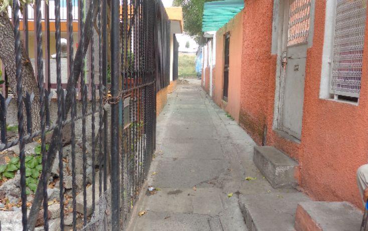 Foto de casa en venta en, el rosario, azcapotzalco, df, 1911950 no 04