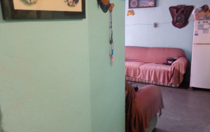 Foto de casa en venta en, el rosario, azcapotzalco, df, 1911950 no 07