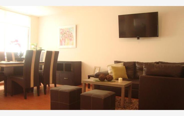 Foto de casa en venta en  , el rosario, azcapotzalco, distrito federal, 1153275 No. 01