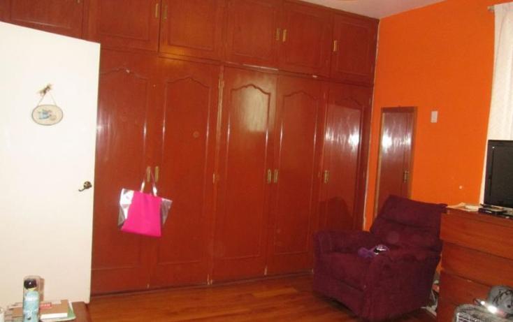 Foto de casa en venta en  , el rosario, azcapotzalco, distrito federal, 1153275 No. 02