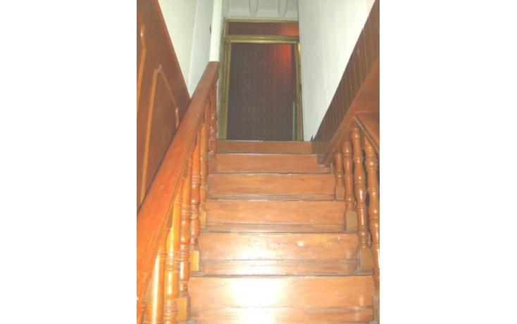 Foto de casa en venta en  , el rosario, azcapotzalco, distrito federal, 1182261 No. 01