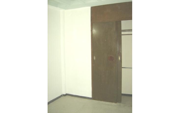 Foto de casa en venta en  , el rosario, azcapotzalco, distrito federal, 1182261 No. 02