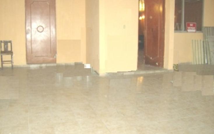 Foto de casa en venta en  , el rosario, azcapotzalco, distrito federal, 1182261 No. 03