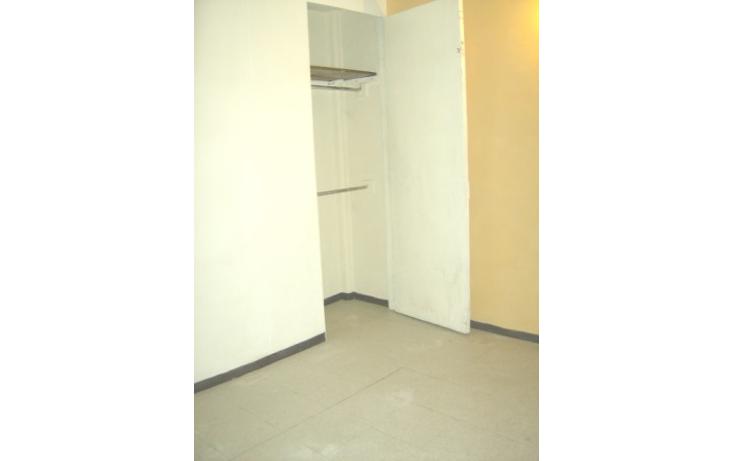 Foto de casa en venta en  , el rosario, azcapotzalco, distrito federal, 1182261 No. 05