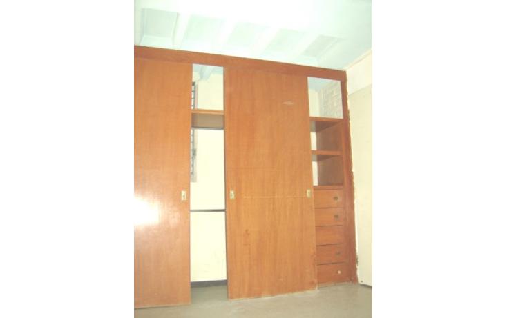 Foto de casa en venta en  , el rosario, azcapotzalco, distrito federal, 1182261 No. 06