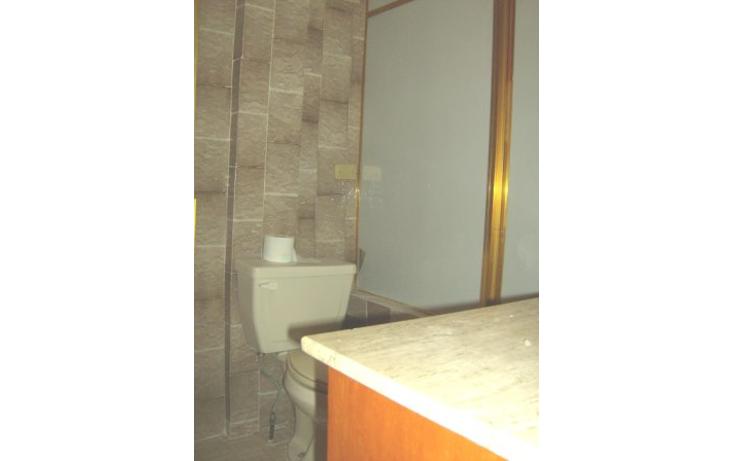 Foto de casa en venta en  , el rosario, azcapotzalco, distrito federal, 1182261 No. 07