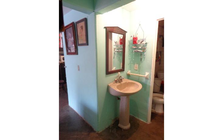 Foto de casa en venta en  , el rosario, azcapotzalco, distrito federal, 1911950 No. 02