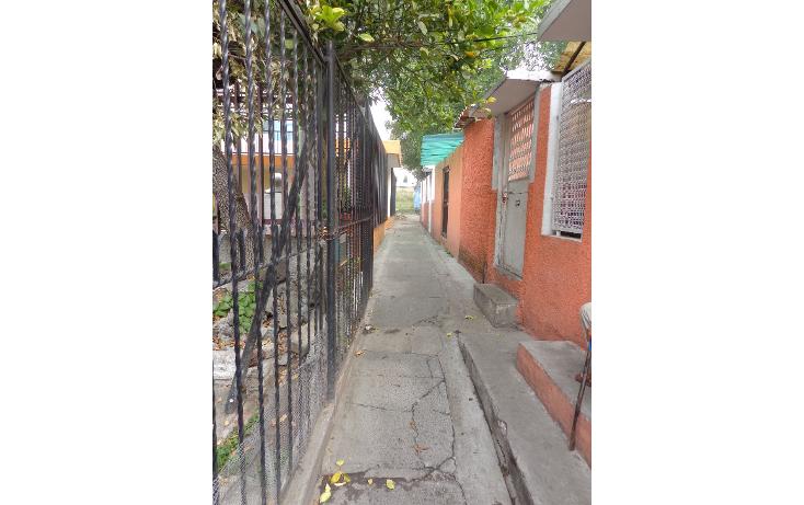 Foto de casa en venta en  , el rosario, azcapotzalco, distrito federal, 1911950 No. 04