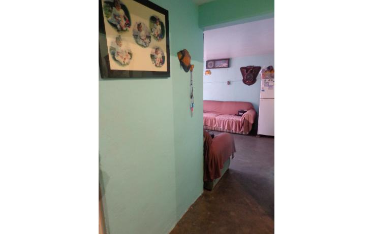 Foto de casa en venta en  , el rosario, azcapotzalco, distrito federal, 1911950 No. 07