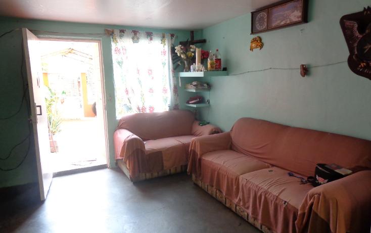 Foto de casa en venta en  , el rosario, azcapotzalco, distrito federal, 1911950 No. 09