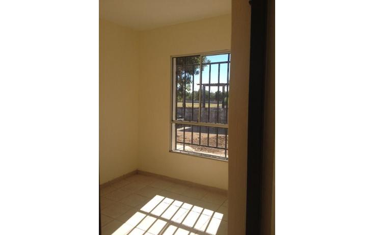 Foto de casa en venta en  , el rosario centro, rosario, sinaloa, 1071739 No. 05