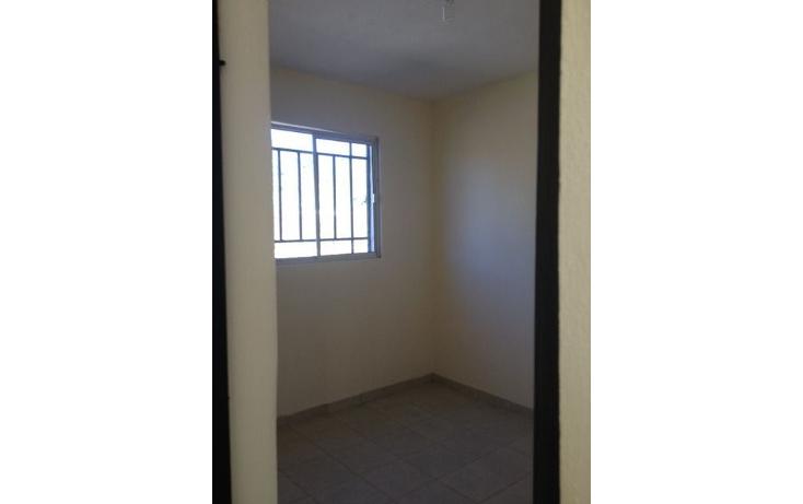 Foto de casa en venta en  , el rosario centro, rosario, sinaloa, 1071739 No. 06