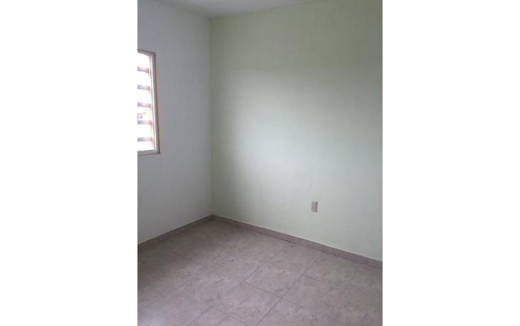 Foto de casa en venta en  , el rosario centro, rosario, sinaloa, 1071739 No. 11