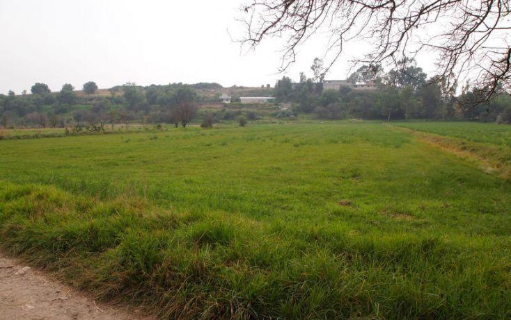 Foto de terreno habitacional en venta en, el rosario, cuautitlán izcalli, estado de méxico, 1507275 no 05