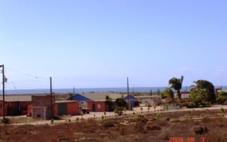 Foto de terreno habitacional en venta en  , el rosario de arriba, ensenada, baja california, 809019 No. 01