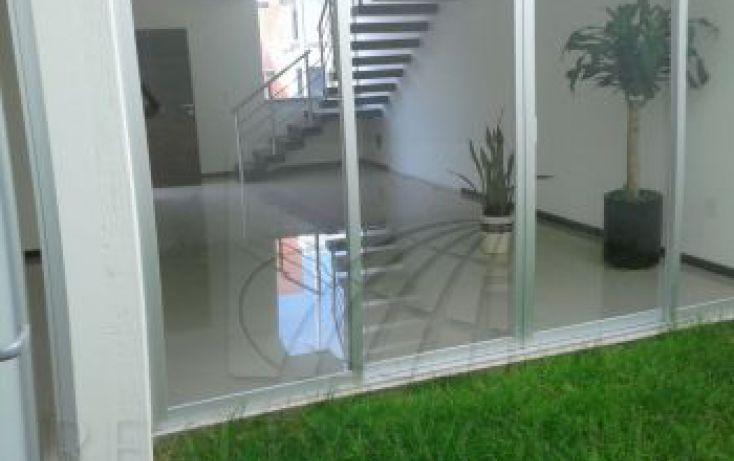 Foto de casa en venta en, el rosario, el marqués, querétaro, 2034188 no 03