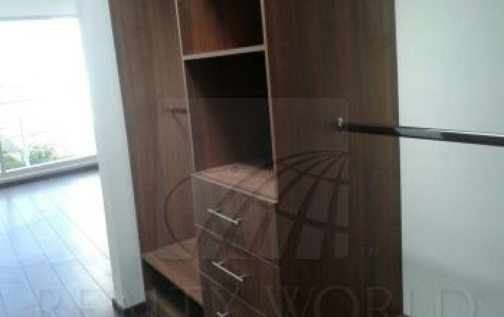 Foto de casa en venta en, el rosario, el marqués, querétaro, 2034188 no 10
