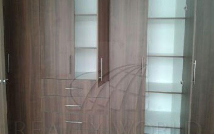 Foto de casa en venta en, el rosario, el marqués, querétaro, 2034188 no 13