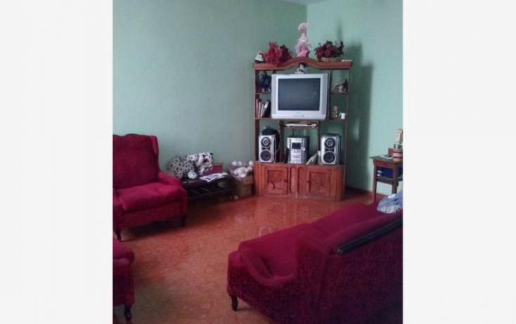 Foto de casa en venta en el rosario, ex hacienda el rosario, san sebastián tutla, oaxaca, 1618744 no 02