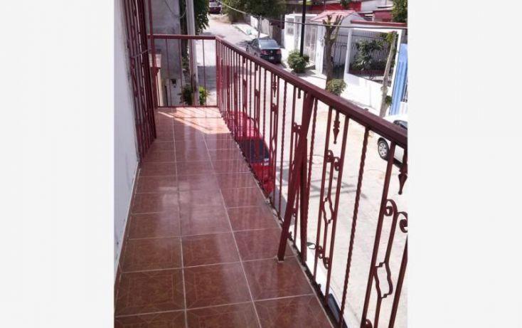 Foto de casa en venta en el rosario, ex hacienda el rosario, san sebastián tutla, oaxaca, 1618744 no 05