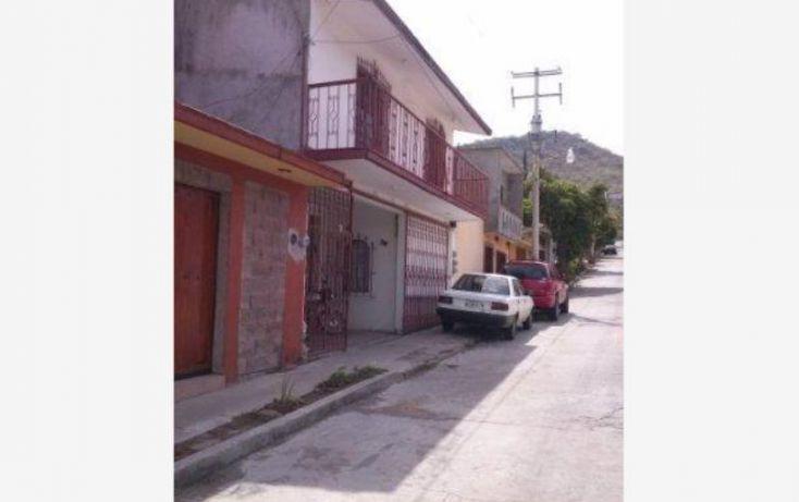 Foto de casa en venta en el rosario, ex hacienda el rosario, san sebastián tutla, oaxaca, 1618744 no 06