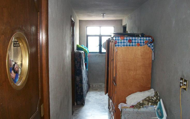 Foto de casa en venta en  , el rosario, iztapalapa, distrito federal, 1857388 No. 05