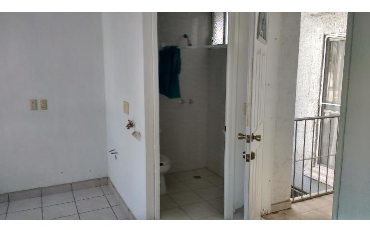 Foto de casa en renta en  , el rosario, león, guanajuato, 1662884 No. 02