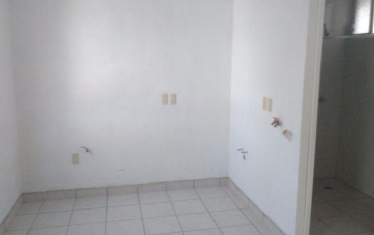 Foto de oficina en renta en, el rosario, león, guanajuato, 1662884 no 03