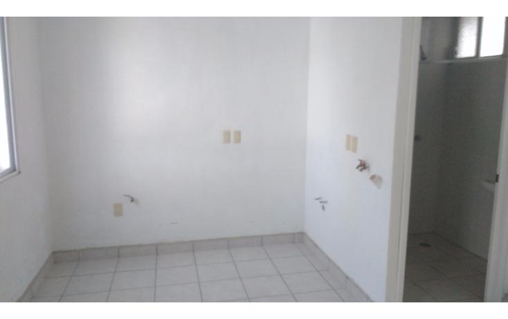 Foto de casa en renta en  , el rosario, león, guanajuato, 1662884 No. 03