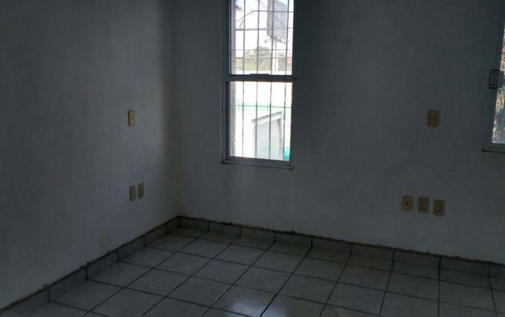 Foto de oficina en renta en, el rosario, león, guanajuato, 1662884 no 04