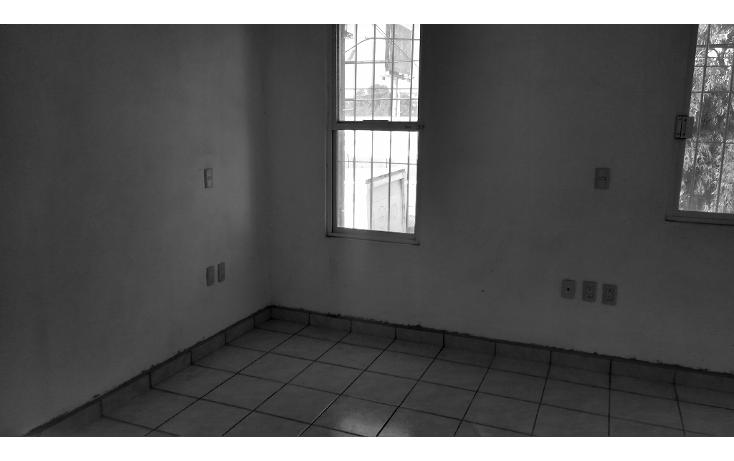 Foto de oficina en renta en  , el rosario, león, guanajuato, 1662884 No. 04