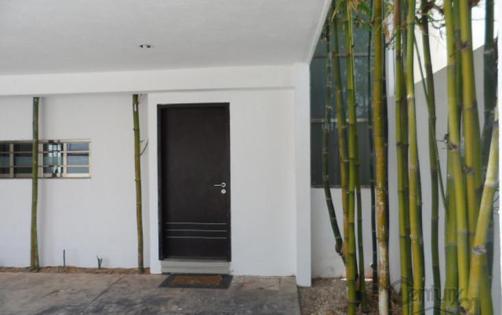 Foto de casa en venta en  , el rosario, mérida, yucatán, 1719360 No. 03