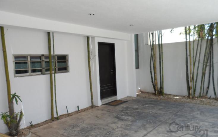 Foto de casa en venta en  , el rosario, mérida, yucatán, 1719360 No. 04
