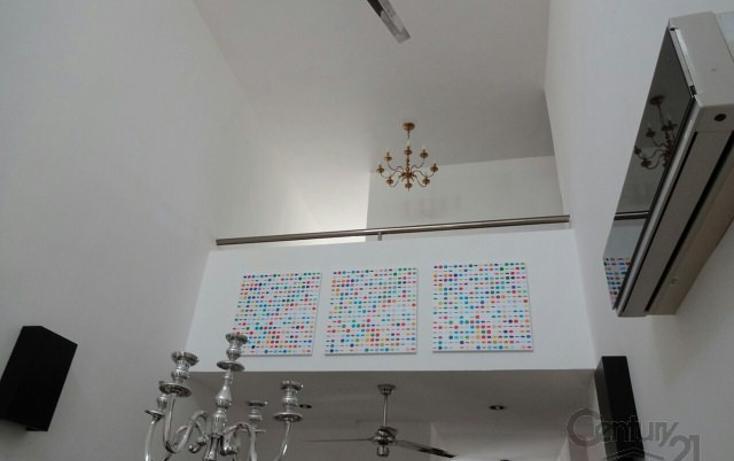 Foto de casa en venta en  , el rosario, mérida, yucatán, 1719360 No. 08