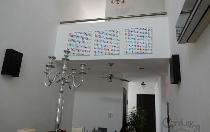 Foto de casa en venta en  , el rosario, mérida, yucatán, 1719360 No. 09