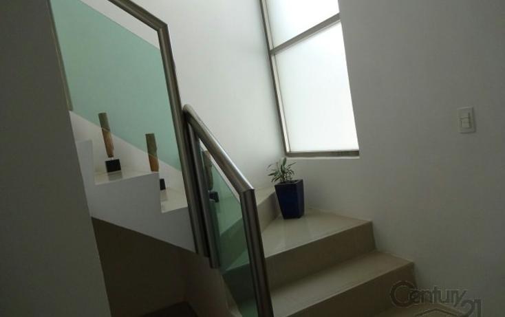 Foto de casa en venta en  , el rosario, mérida, yucatán, 1719360 No. 14