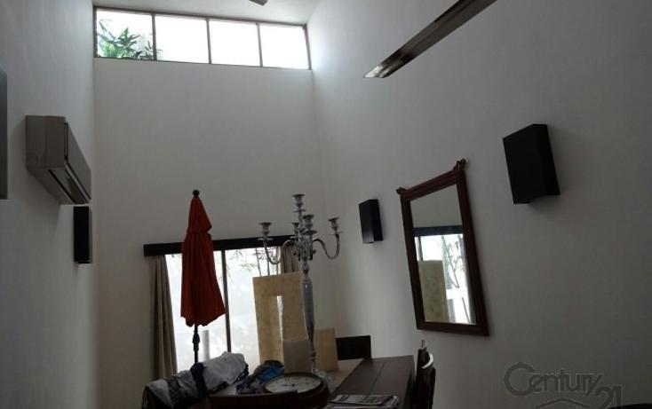Foto de casa en venta en  , el rosario, mérida, yucatán, 1719360 No. 15