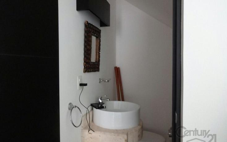 Foto de casa en venta en  , el rosario, mérida, yucatán, 1719360 No. 17