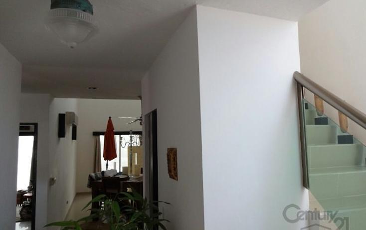 Foto de casa en venta en  , el rosario, mérida, yucatán, 1719360 No. 18