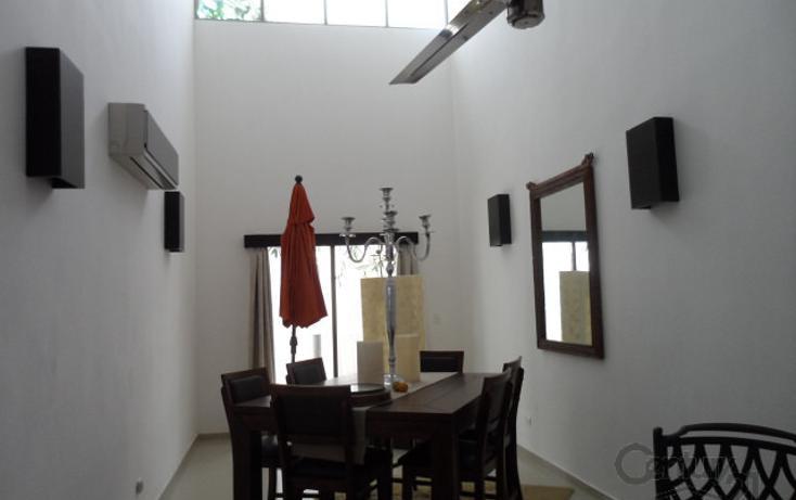 Foto de casa en venta en  , el rosario, mérida, yucatán, 1860594 No. 07